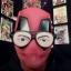 The Deadpool Show